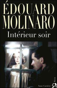 Edouard Molinaro Molinaro