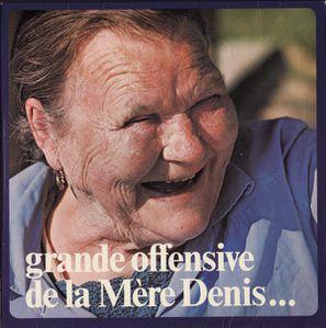 Nettoyage par températures négatives La-Mere-Denis02