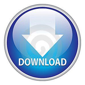 البرنامج الشهير الدي يعرفه تقريبا الكل Download