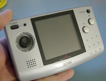 Les idées de consoles de Didi Neogeo-pocket-nb