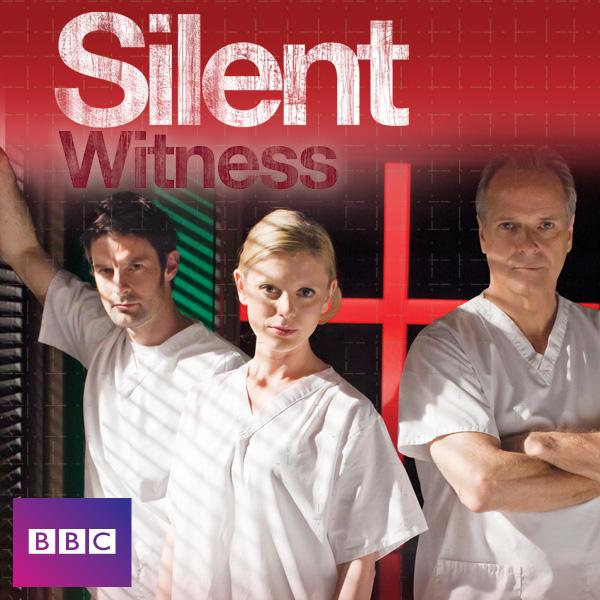 Немой (Безмолвный) свидетель /  Silent Witness BBCAudio-temp-upload.yteqrpdj