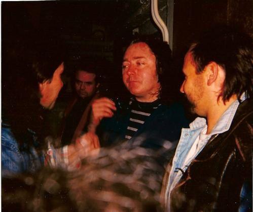 Photos de Marie-Pierre - Aéronef, Lille, 25 octobre 1994 Num--riser0002-copie-2