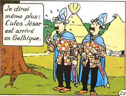 Bonjour à tous les Z-istes ! - Page 2 0-Uderzo-et-Goscinny--Asterix--24-p31