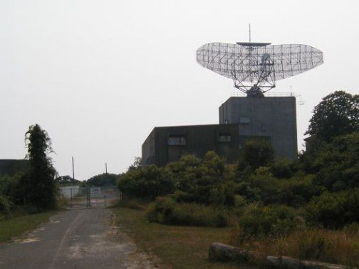 Le plus grand secret du phénomène OVNI Montauk_Radar_Compare_1_xkp_325