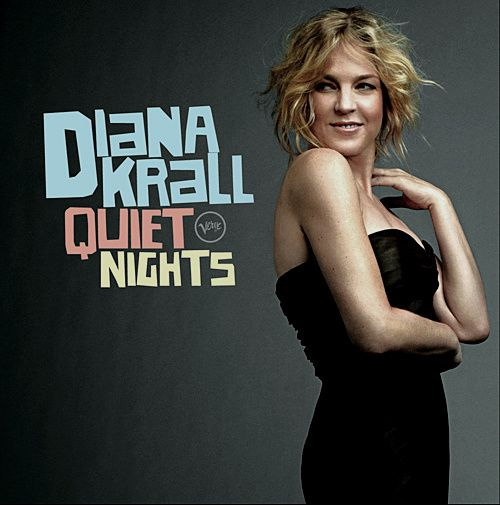 A rodar XXV - Página 3 Diana-Krall_Quiet_Nights