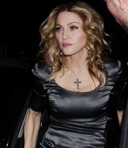 Debates con MLVC - Tópico 2: ¿Qué debería hacer ahora? - Página 3 Madonna_Birthday_Party_Shoreditch_House_London_20100814_21