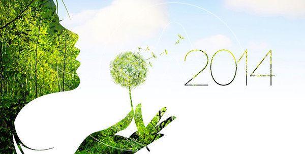 01. Góc Vườn Đào 2011-2014 - Page 19 Bonne-annee-2014