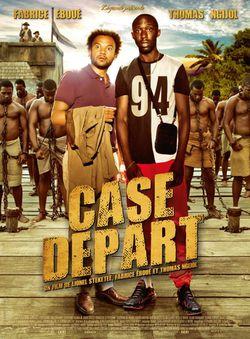 Tournoi de popularité film - Page 40 Case-depart-affiche