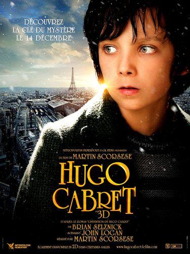 Cherche un nom de scène [HELP]  Afiche-HUGO-CABRET