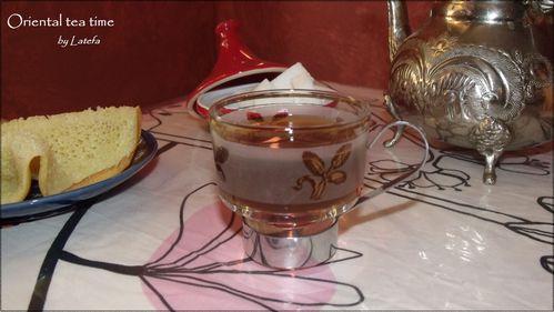 Le bistrot est ouvert - Page 38 Oriental-tea-time