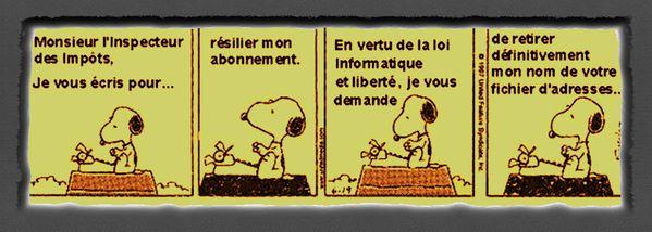 Images Comiques - Page 6 Humour-d-impots