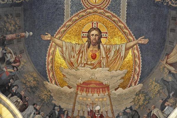 AVE MARIA pour notre Saint-Père le Pape François - Page 8 -dsc0248