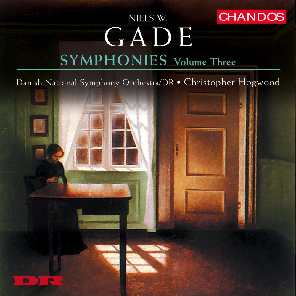 Playlist (123) - Page 14 Niels-Gade-Symphonies-volume-3-Christopher-Hogwood