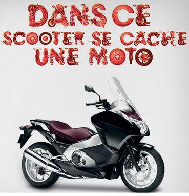 [vendu] Z750 S de 2005 - Page 2 Honda_scooter_integra