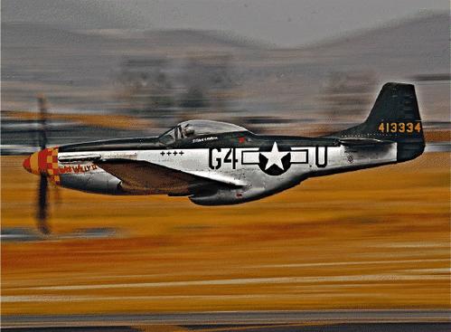 North American P-51 Mustang en quelques mots . Capture-d-ecran-2011-04-25-a-16.20.08