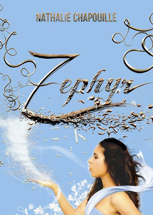 Zéphyr de Nathalie Chapouille Zephir8we