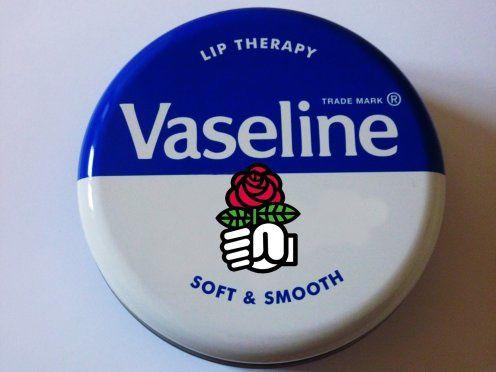 Achat en attente retrofit Vaseline_PS_p