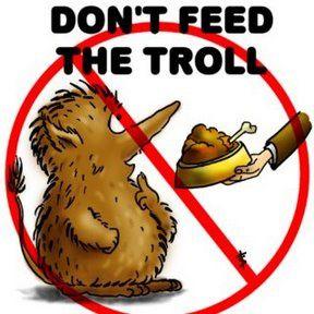 1637-Saint Claude Dont_feed_the_troll