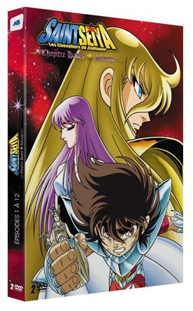 ^_^ le topic nostalgique, DA, série...anime jap, ect... ^_^ - Page 21 Saint-Seiya-Hades-Inferno-DVD