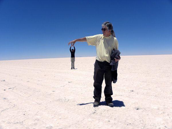illusion d optique - Page 3 Illusion-optique-desert-bolivie--3-