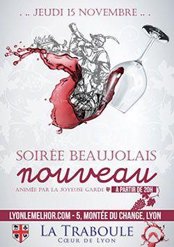 bizarre....  - Page 20 Beaujolais-lyon1
