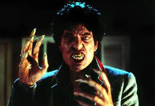 Vampire, vous avez dit vampire ? (Fright Night) Fright-night-chris-sarandon