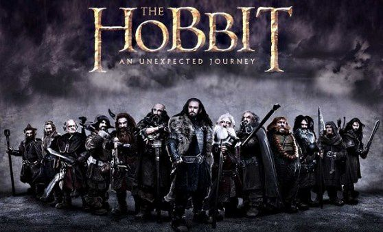 [Magazine] White Dwarf (nouvelle formule) - Page 6 The-hobbit-movie-e1343383853962