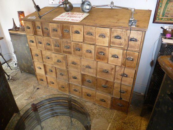Rénovation banc de travail P1000384