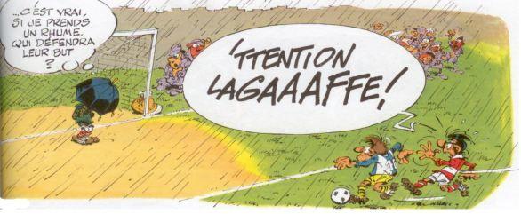 Sports et détentes - Page 8 Voleur_13_gaston_parapluie