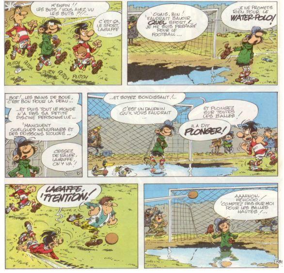 Sports et détentes - Page 8 Voleur_09_gastondansflaque