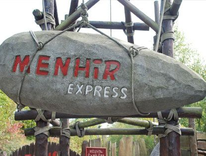 Moderniser le forum ? Menhir_express_001