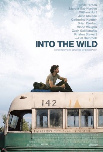 Tournoi de popularité film Into-the-wild-22