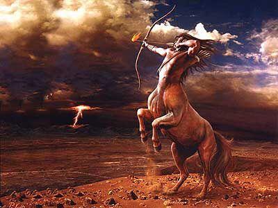ELATUS - Astéroide  Maynlie---Centaure