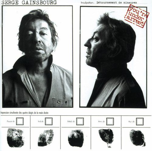 [Jeu] Association d'images - Page 3 Gainsbourg-you-re-under-arrest