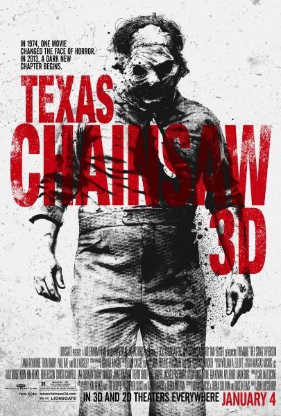 The Texas Chainsaw Massacre 3D Texas-chainsaw-massacre-3D