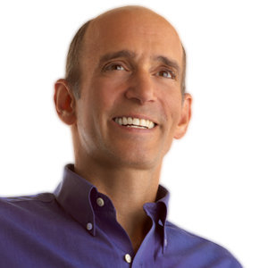 Jeff Bezos' Washington Post hit piece on Mercola.com Dr-mercola