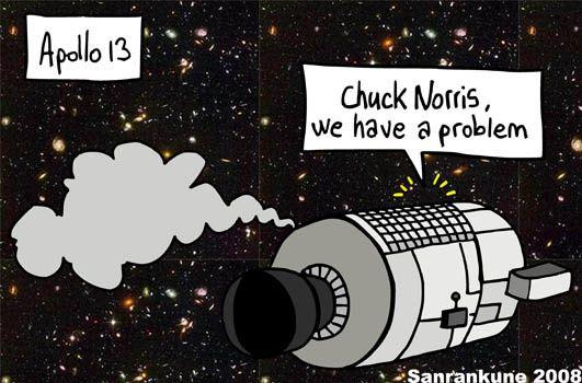[Jeu] Association d'images - Page 17 Apollo-13-90