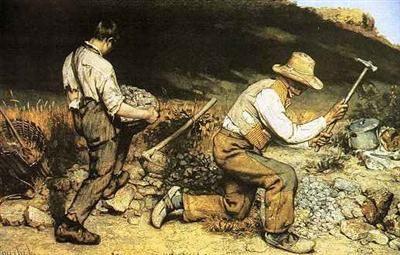[Jeu] Association d'images - Page 19 Courbet12
