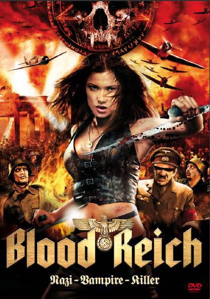 Vos achats en février 2013 Blood-reich