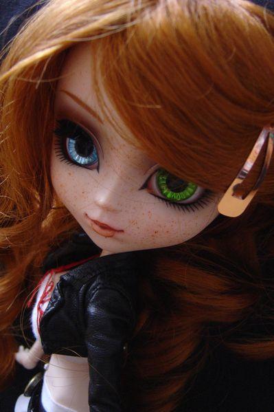 Mes poupées ! {Pullip et MH} DSC00038-copie-1