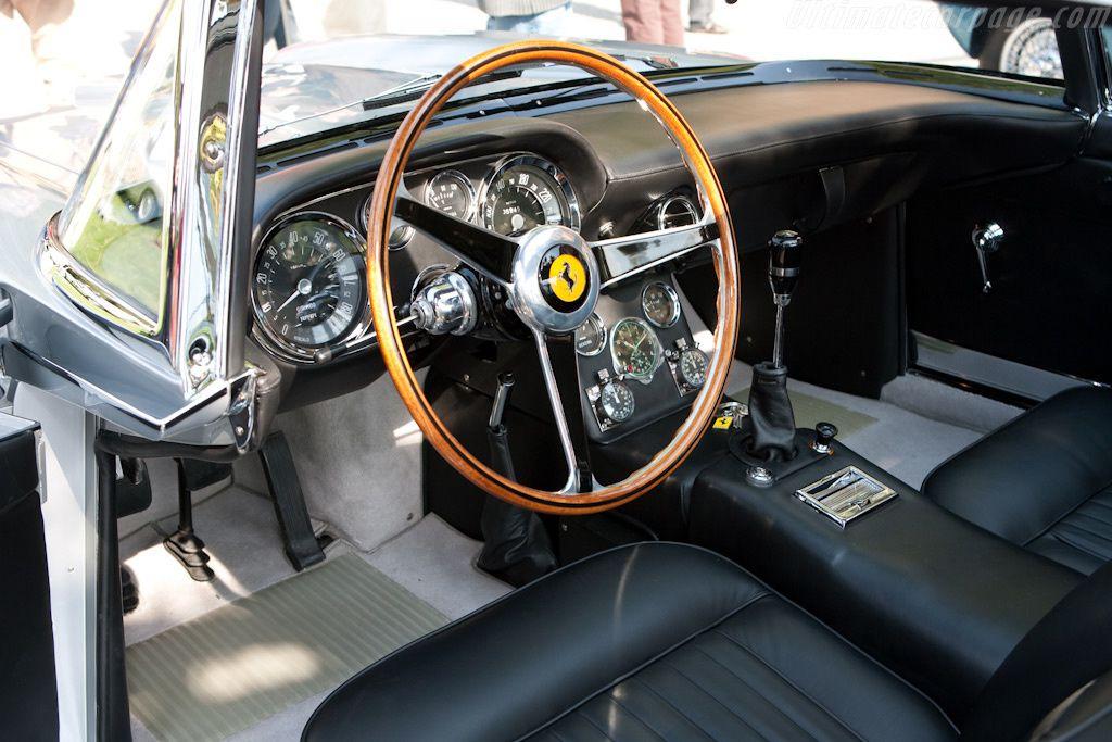 Dashboards - Page 33 1959-Ferrari-400-Superamerica-S1-Speciale-Coupe-Pi-copie-5
