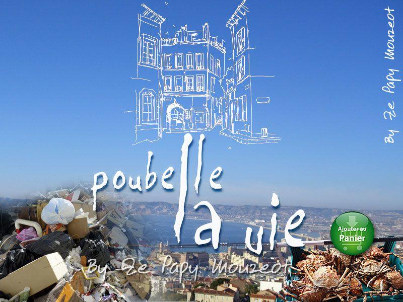 """Parlons un peu """"Plus Belle La Vie"""" - Page 2 Poubelle-la-Vie-800x600"""