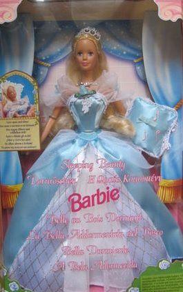 La Petite Sirène [Disney - 202?] - Page 23 A