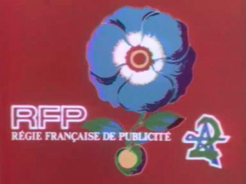Vu sur leboncoin.fr .. - Page 32 Rfpa25