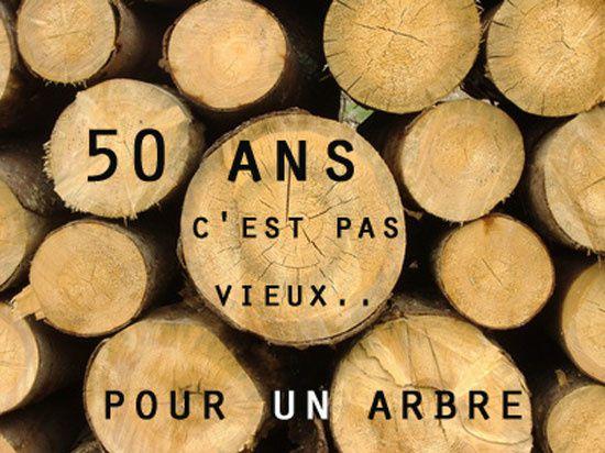 Happy FETCHOU Carte-anniversaire-50-ans