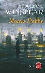 Maisie Dobbs: Jacqueline Winspear Maisie-Dobbs