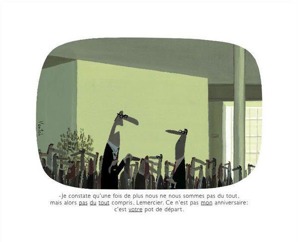 Votre humour de zèbre - Page 20 070_P_L