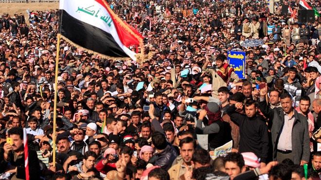 Début de révolte en Irak? - Page 39 Mideast%20Iraq%20dec28