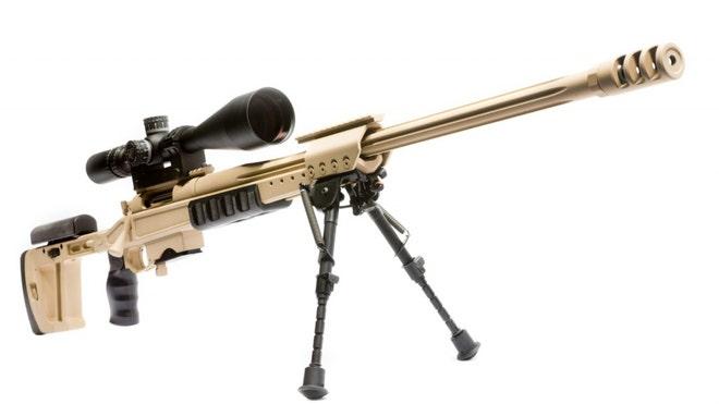 وزارة الدفاع الروسية تبدأ باقتناء أسلحة قناصة جديدة من صنع روسي Orsis%20Sniper%20Rifle