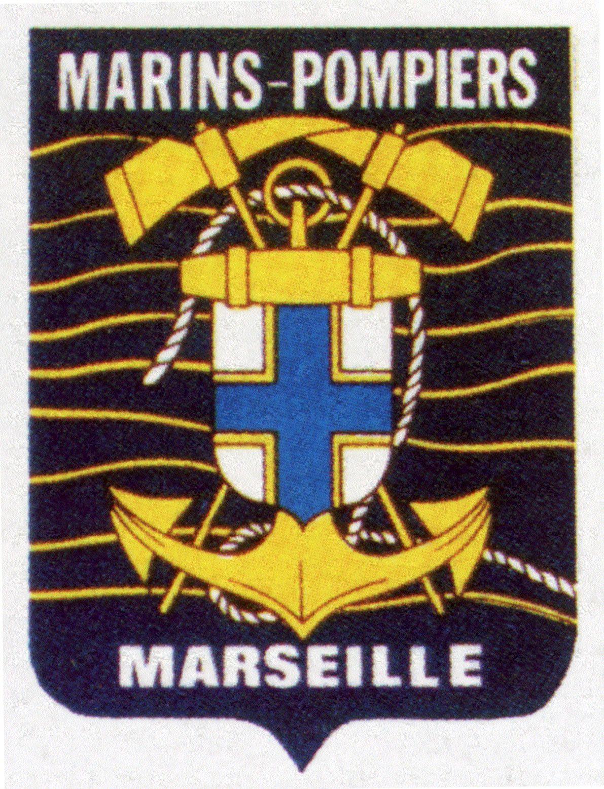Véhicule de plongé Logo-marins-pompiers-copie-1